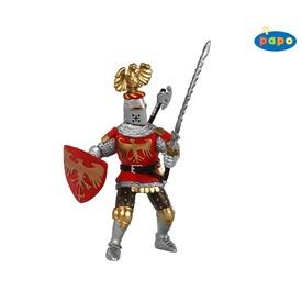 Papo vörös lovag fegyverekkel 39361 Itt egy ajánlat található, a bővebben gombra kattintva, további információkat talál a termékről.