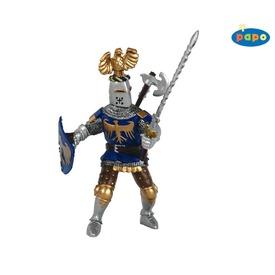 Papo kék lovag fegyverekkel 39362 Itt egy ajánlat található, a bővebben gombra kattintva, további információkat talál a termékről.