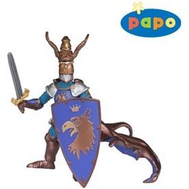 Papo sas lovag figura Itt egy ajánlat található, a bővebben gombra kattintva, további információkat talál a termékről.