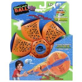 Phlat Ball új generációs korong labda - többféle Itt egy ajánlat található, a bővebben gombra kattintva, további információkat talál a termékről.