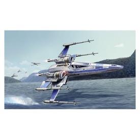 Star Wars: Az ébredő Erő X-Wing Fighter űrhajó