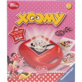 Minnie egér Xoomy rajzkészlet Itt egy ajánlat található, a bővebben gombra kattintva, további információkat talál a termékről.