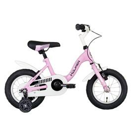 PEPPA Nagy lakókocsi készlet PEP Itt egy ajánlat található, a bővebben gombra kattintva, további információkat talál a termékről.