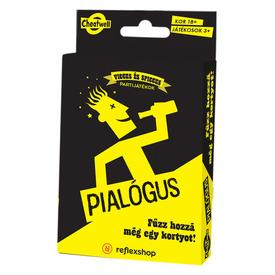 Pókember: A csodálatos Pókember memóriajáték Itt egy ajánlat található, a bővebben gombra kattintva, további információkat talál a termékről.