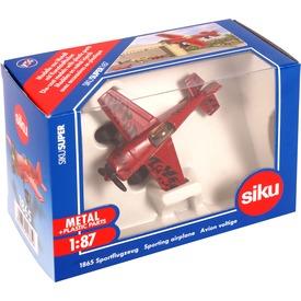 SIKU Sportrepülő - 1865