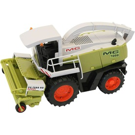 Ideal Farm MC 7266 kombájn - 33 cm