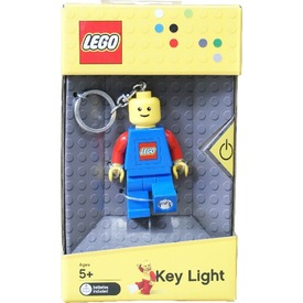 LEGO: Világító kulcstartó Itt egy ajánlat található, a bővebben gombra kattintva, további információkat talál a termékről.
