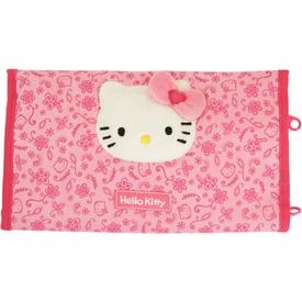 Hello Kitty neszeszer  Itt egy ajánlat található, a bővebben gombra kattintva, további információkat talál a termékről.