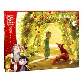 Puzzle-Rózsakert 1000 db-os A kis herceg  Itt egy ajánlat található, a bővebben gombra kattintva, további információkat talál a termékről.