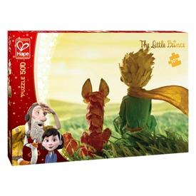 A kis herceg puzzle-barátság  Itt egy ajánlat található, a bővebben gombra kattintva, további információkat talál a termékről.
