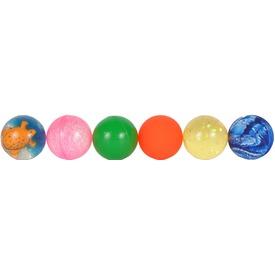 Mintás pattogó 6 darabos gumilabda Itt egy ajánlat található, a bővebben gombra kattintva, további információkat talál a termékről.