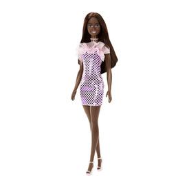 Barbie: parti Barbie baba - 29 cm, többféle