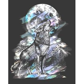 Farkas hologramos képkarcoló Itt egy ajánlat található, a bővebben gombra kattintva, további információkat talál a termékről.