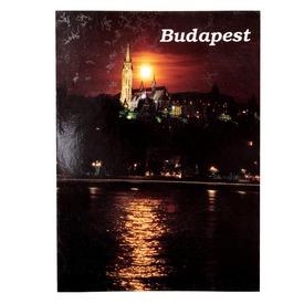 Budapest képeslap - többféle Itt egy ajánlat található, a bővebben gombra kattintva, további információkat talál a termékről.