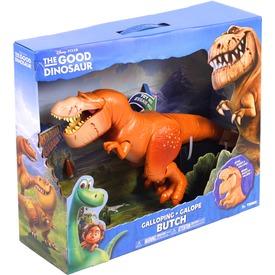 Galoppozó Butch dinoszaurusz figura Itt egy ajánlat található, a bővebben gombra kattintva, további információkat talál a termékről.
