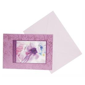 Exkluzív képeslap borítékkal - többféle Itt egy ajánlat található, a bővebben gombra kattintva, további információkat talál a termékről.