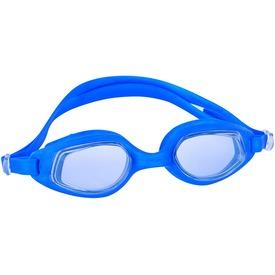 Bestway Accelera úszószemüveg