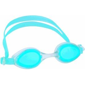 Hydro Force Active úszószemüveg - többféle Itt egy ajánlat található, a bővebben gombra kattintva, további információkat talál a termékről.