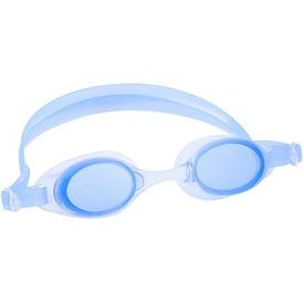 Hydro Force Momenta úszószemüveg - többféle Itt egy ajánlat található, a bővebben gombra kattintva, további információkat talál a termékről.