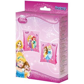 Disney hercegnők karúszó - 23 x 15 cm