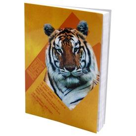 Animal Planet notesz - többféle Itt egy ajánlat található, a bővebben gombra kattintva, további információkat talál a termékről.