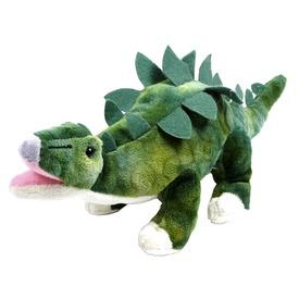Animal Planet dinoszaurusz plüss - 30 cm, többféle Itt egy ajánlat található, a bővebben gombra kattintva, további információkat talál a termékről.