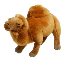 Animal Planet teve plüssfigura - 34 cm