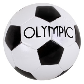 Olympic focilabda - 22 cm