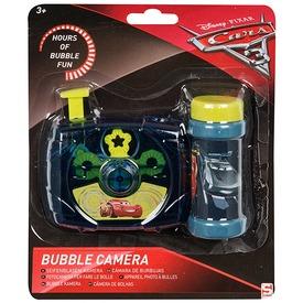 Verdák 3 buborékfújó fényképezőgép Itt egy ajánlat található, a bővebben gombra kattintva, további információkat talál a termékről.