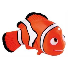 Némó a kis bohóchal figura  Itt egy ajánlat található, a bővebben gombra kattintva, további információkat talál a termékről.