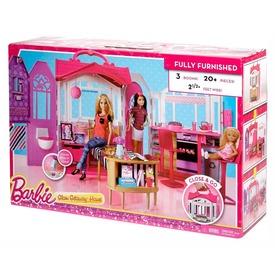 Barbie hordozható ház CLD Itt egy ajánlat található, a bővebben gombra kattintva, további információkat talál a termékről.