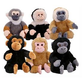 Mini majom 6féle 16cm / SW  Itt egy ajánlat található, a bővebben gombra kattintva, további információkat talál a termékről.
