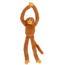 Hosszúkezű majom plüssfigura - 50 cm, többféle Itt egy ajánlat található, a bővebben gombra kattintva, további információkat talál a termékről.
