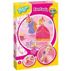 Csillogó hercegnő készítő készlet Itt egy ajánlat található, a bővebben gombra kattintva, további információkat talál a termékről.