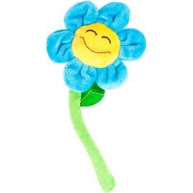 Óriás plüss virág hűtőmágnes Itt egy ajánlat található, a bővebben gombra kattintva, további információkat talál a termékről.