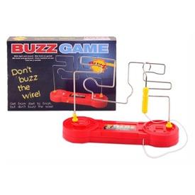 Drótvezető ügyességi játék Itt egy ajánlat található, a bővebben gombra kattintva, további információkat talál a termékről.