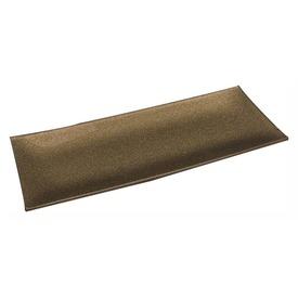 Üvegtál rücsis 25cm YQ Itt egy ajánlat található, a bővebben gombra kattintva, további információkat talál a termékről.