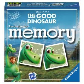 Memóriajáték - Dínó Tesó Itt egy ajánlat található, a bővebben gombra kattintva, további információkat talál a termékről.