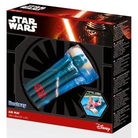 Star Wars: Az ébredő Erő matrac - 191 x 89 cm Itt egy ajánlat található, a bővebben gombra kattintva, további információkat talál a termékről.