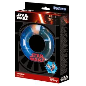 Star Wars: Az ébredő Erő úszógumi - 91 cm Itt egy ajánlat található, a bővebben gombra kattintva, további információkat talál a termékről.