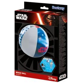 Star Wars: Az ébredő Erő strandlabda - 61 cm