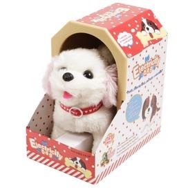 Elemes kutya Itt egy ajánlat található, a bővebben gombra kattintva, további információkat talál a termékről.