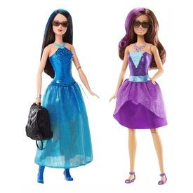 Barbie: Titkos ügynök alap babák DKN Itt egy ajánlat található, a bővebben gombra kattintva, további információkat talál a termékről.