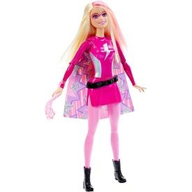 Barbie Tündérmese hősök DHM Itt egy ajánlat található, a bővebben gombra kattintva, további információkat talál a termékről.