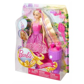 Végtelen Csodahaj Barbie DKB Itt egy ajánlat található, a bővebben gombra kattintva, további információkat talál a termékről.