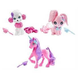 Barbie Végtelen Csodahaj Állatok DKB Itt egy ajánlat található, a bővebben gombra kattintva, további információkat talál a termékről.