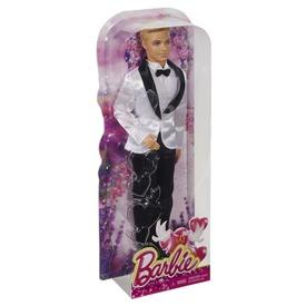 Barbie vőlegény baba DHC Itt egy ajánlat található, a bővebben gombra kattintva, további információkat talál a termékről.