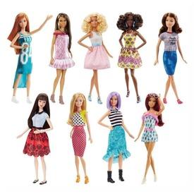 Barbie Fash. stílusos divatbabák DGY Itt egy ajánlat található, a bővebben gombra kattintva, további információkat talál a termékről.