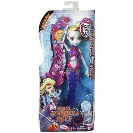 Monster High: Rémséges mélység alap baba - többféle Itt egy ajánlat található, a bővebben gombra kattintva, további információkat talál a termékről.