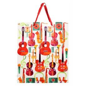 Papírtasak színes hangszerek  Itt egy ajánlat található, a bővebben gombra kattintva, további információkat talál a termékről.